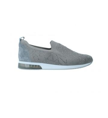 Zapato Deportivo para Mujer...
