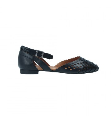 Flat Casual Shoes for Women...