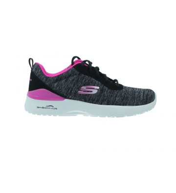 Skechers Women's Sneakers...