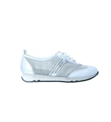 Zapatos Deportivos Casual...