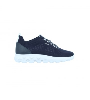 Sports Shoes for Women by...