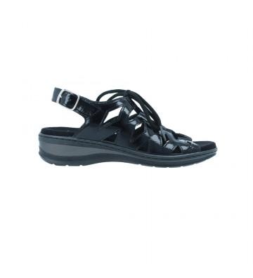 Sandalias para Mujer de Ara...