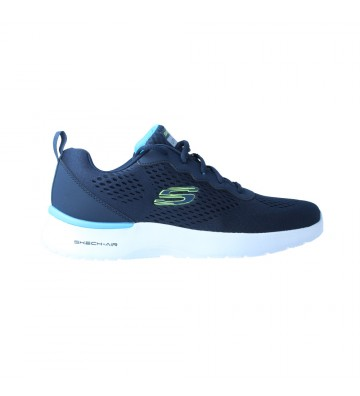 Sneakers for Men by...
