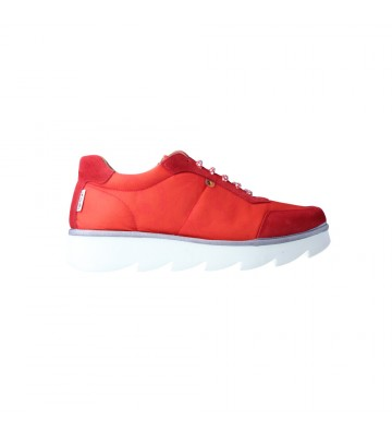 Casual Sports Shoes for...