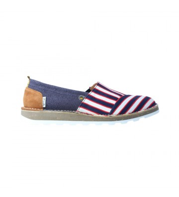 Zapatos Mocasines para...