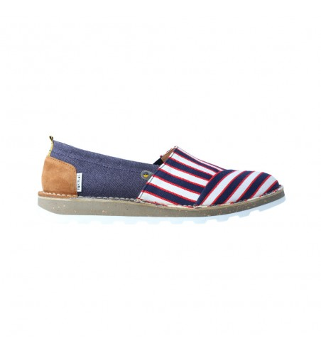 Loafers Shoes for Men by Partelas Aruba