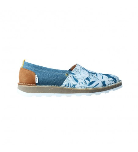 Casual Loafers Shoes for Men by Partelas Elba
