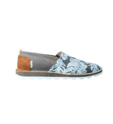 Zapatos Mocasines...
