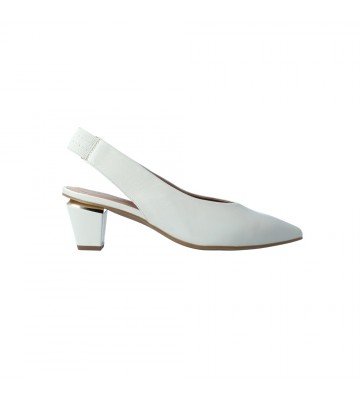 Heeled Shoes for Women by...