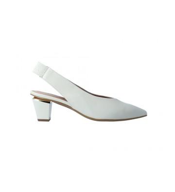 Zapatos con Tacón para...