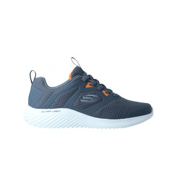 Skechers Bounder Men's...