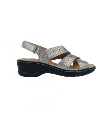 Clarks Lexi Pearl Casual...