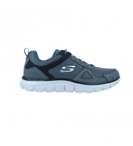Skechers Track-Scloric 52631 Men's Sneakers
