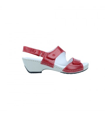Suave Damen Sandaletten...