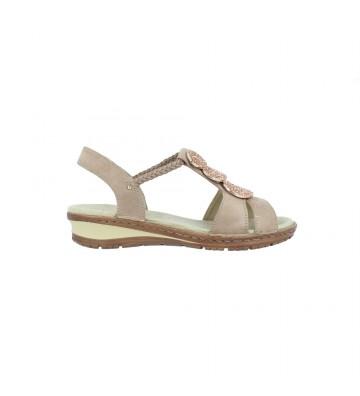 Ara Shoes Sandales...