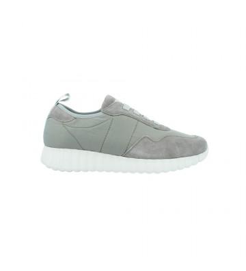 Weekend Women's Sneakers...