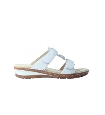 Ara Shoes Women's Wedge...