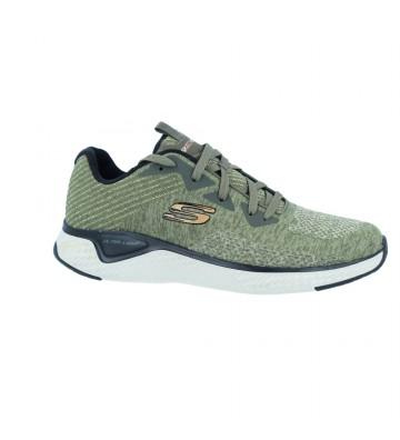 Skechers Herren Sneakers...