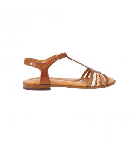 Pikolinos Algar Women's Flat Sandals W0X-0742C1