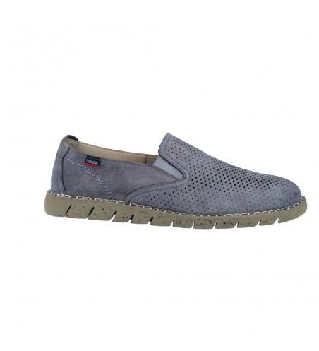 Callaghan Viz Men's Loafers Shoes 43202