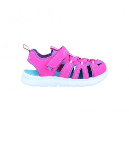 Skechers Girls C-Flex Sandal 302100L C-Flex Sandal 2.0