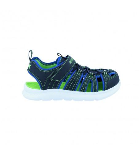 Skechers Children's Crab Sandals 400041L C-Flex Sandal 2.0