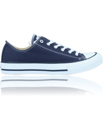 Bambas Sneakers for Women...