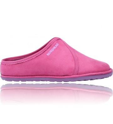 House Slippers for Women...