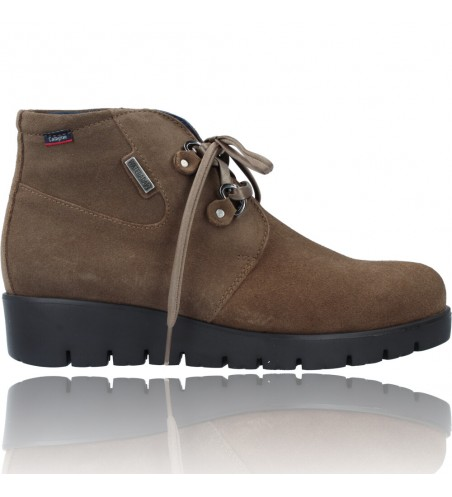 Callaghan 17402 Women's Casual Wateradapt Ankle Boots