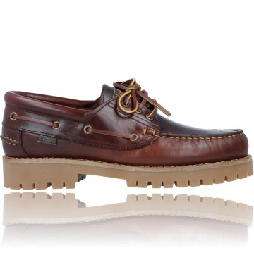 Callaghan 21910 Timber - BROWN