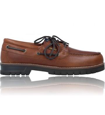 Zapatos Casual Náuticos de...