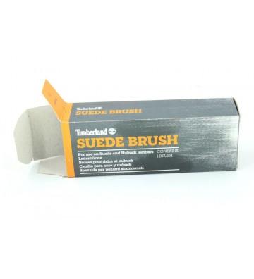 Timberland pc014 suede brush - UNICO