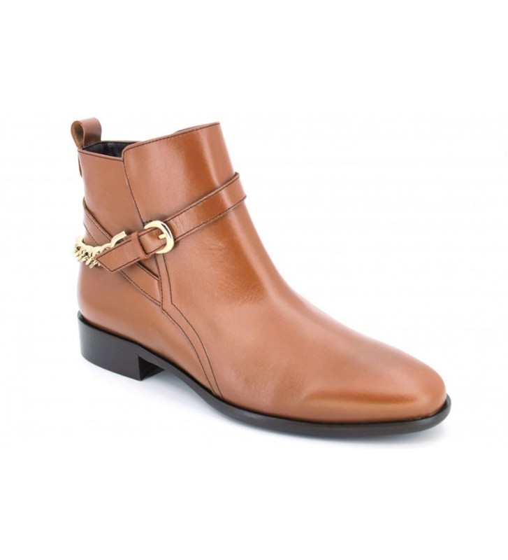 Dansi 202209 Casual Boots Urban Women Black