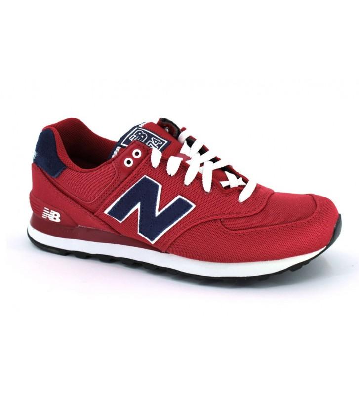 New Balance ML574 Men Sneakers