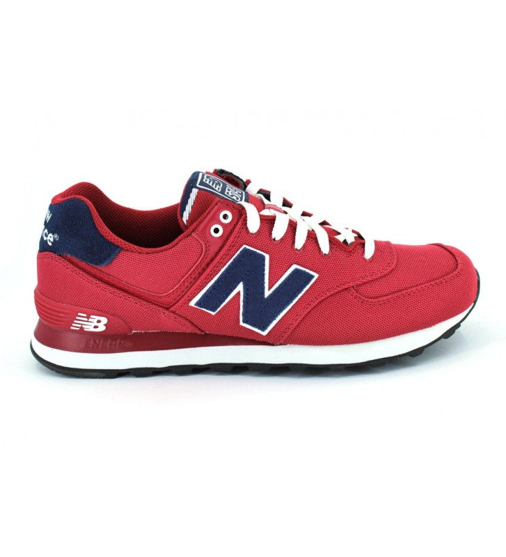 New Balance ML574 Men Sneakers