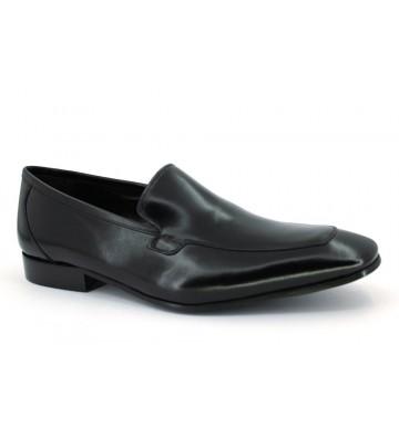Luis Gonzalo 1921H Zapatos Vestir Hombre Negro