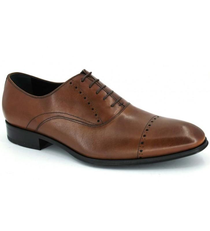 Andrea Chenier 7106 Leather
