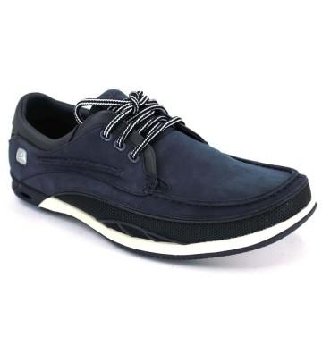 Clarks Orson Lace Zapatos Casual Cordon Hombre Beige