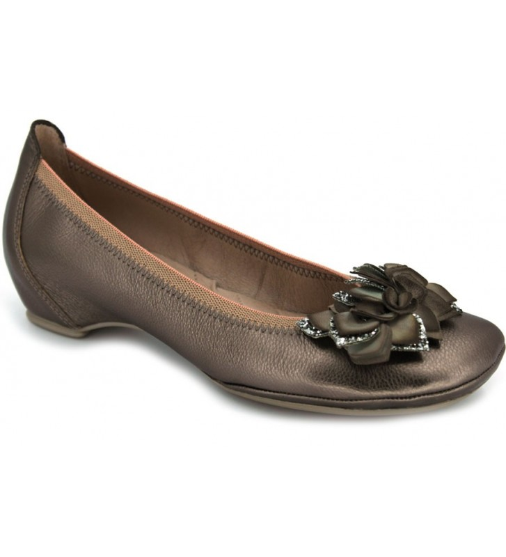 Hispanitas Anis HV-51376 Bronze