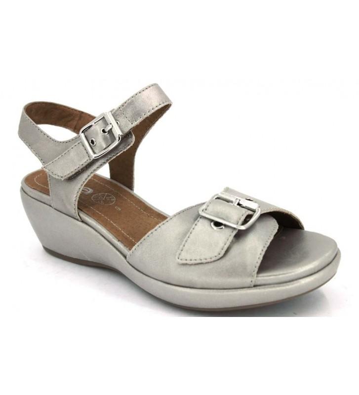 Ara Shoes 12-35365