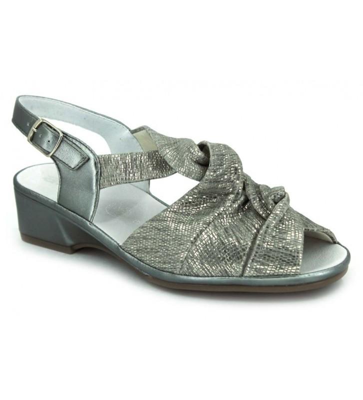 Ara Shoes 12-37020