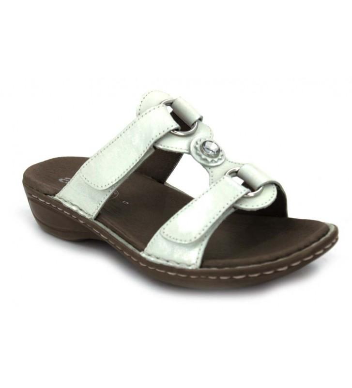 Ara Shoes 12-37273