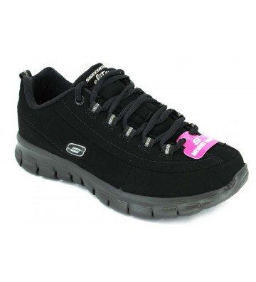 Skechers Synergy 11717