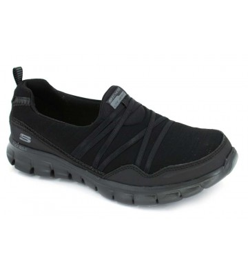 Skechers Synergy Scene Stealer 12004
