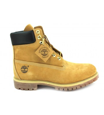 Timberland ICON Stiefel 6...