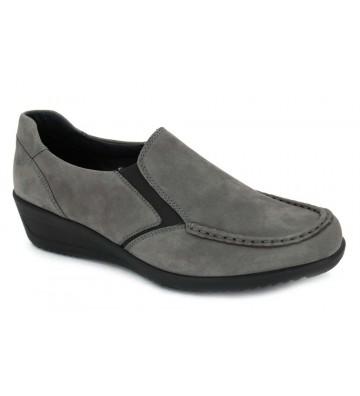 Ara Shoes 12-40638 Street