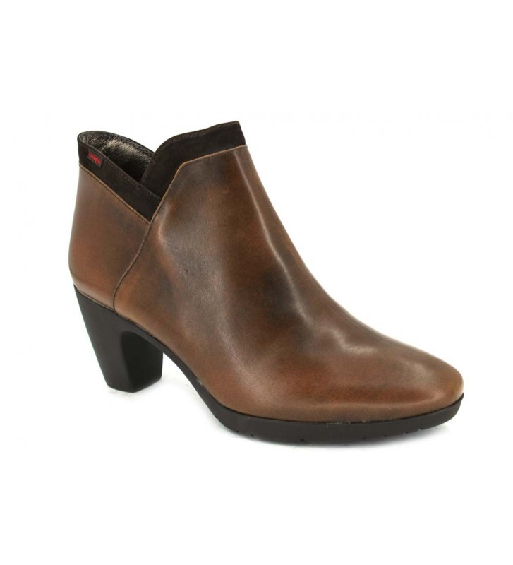 Callaghan Adaptaction 97007 Women Ankle Boots