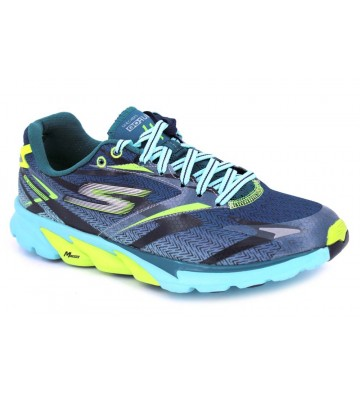 Skechers Go Run 4 53995