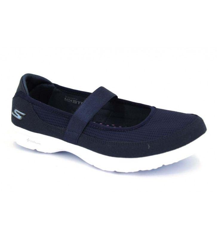 Skechers Go Step Original 14213