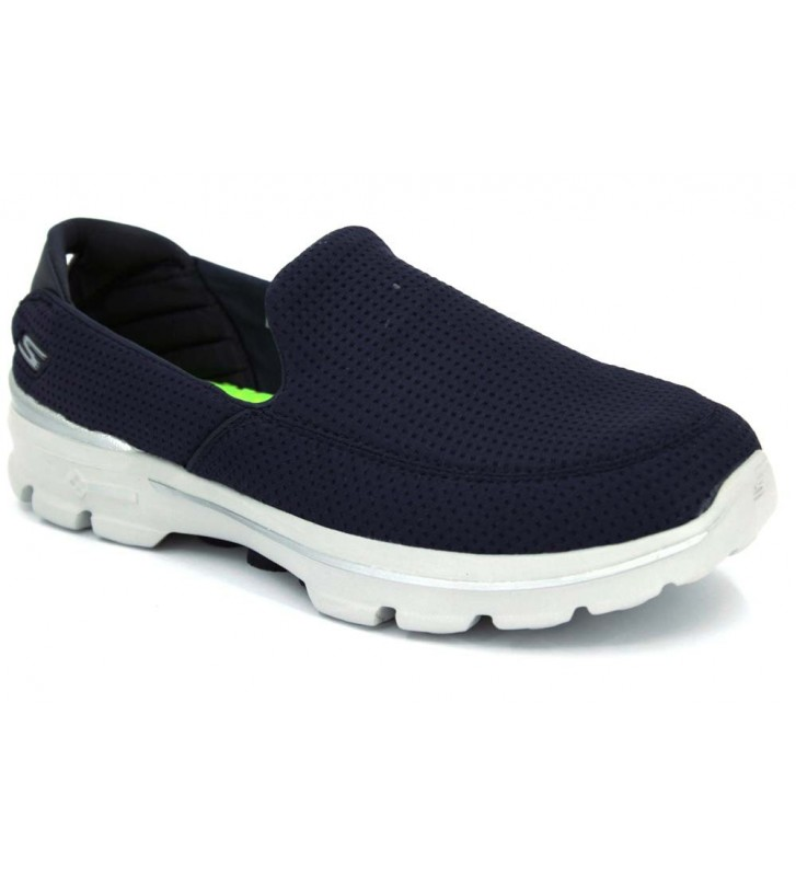 Skechers Go Walk 3 Unfold 54045